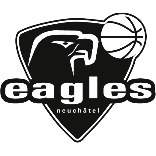 Eagles Basket