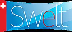 Swelt