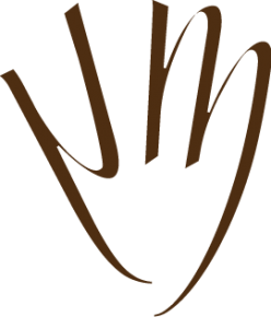yvon-morin-logo