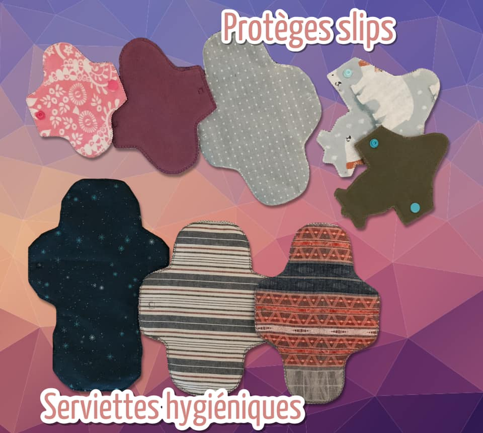 protections-hygiéniques