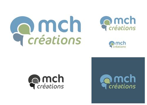Exemple logo